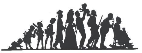 circle of life family