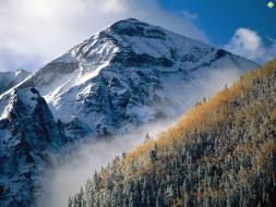 google images: Colorado Mountains